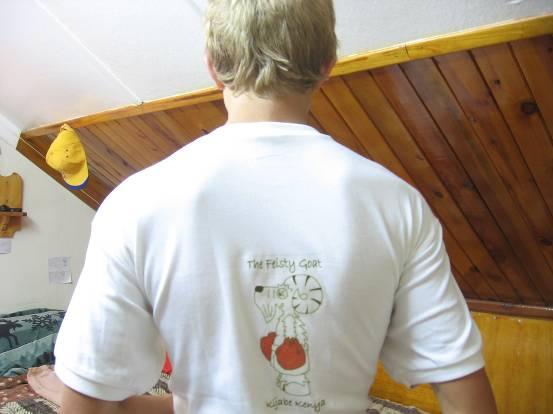 2006-09-24_2.jpg